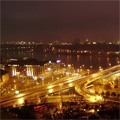 точное московское время онлайн с секундами сейчас - фото 9