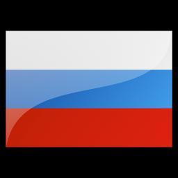 Казанское время онлайн